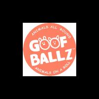 Goof Ballz